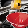 52% Off Oil Change at Murray GM - Abbotsford