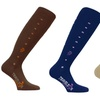TravelSox OTC Support Compression Recovery Dress Socks