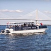 Up to 54% Off Nature or Sunset Boat Tour