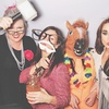 50% Off Photo-Booth Rental from Robot Booth