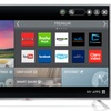 """LG 39"""" LED 1080p Smart TV with WiFi"""