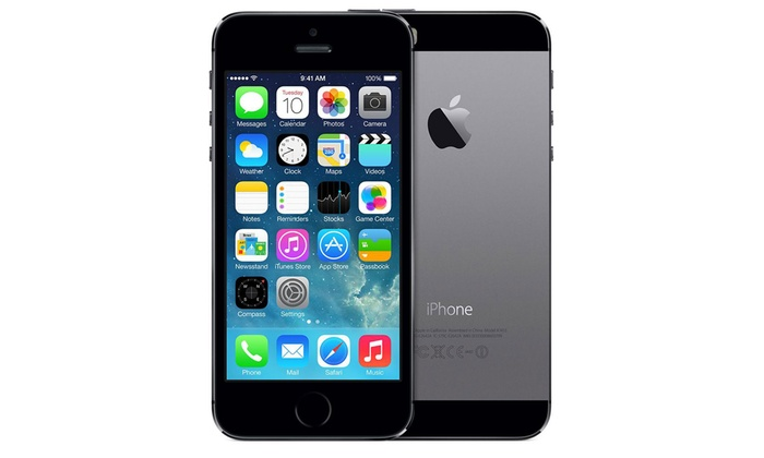 Iphone 5c unlocked black friday deals
