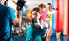 Up to 65% Off at In Motion Fitness, Inc.