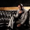 Brian McKnight — 36% Off Concert