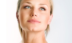 Aquacare Medical Center: One, Three or Six One-Hour Sessions of Deep Cleansing Facials at Aquacare Medical Center