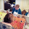 60% Off At-Home or At-Office Art Party from Paint Like Picasso