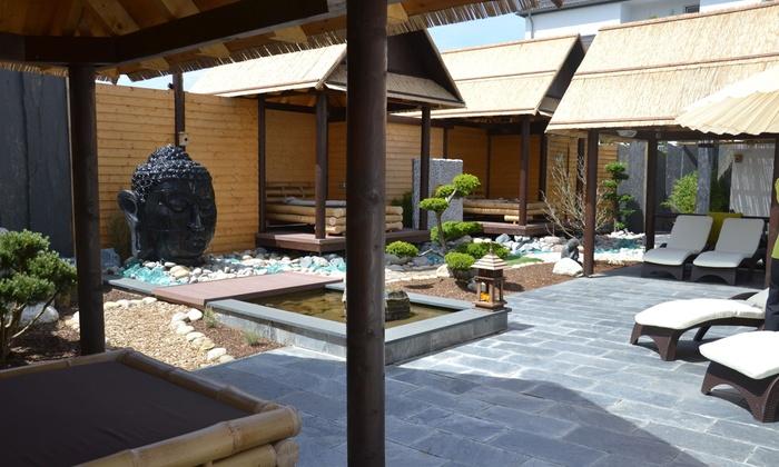 wellness im vakantiehotel der brabander in winterberg nordrhein westfalen groupon. Black Bedroom Furniture Sets. Home Design Ideas