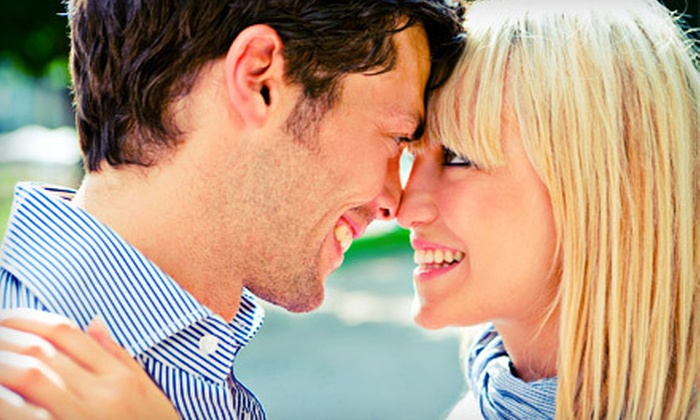 Heart to Heart Introductions - Multiple Locations: Six-, Three-, or One-Month Personalized Dating-Service Membership from Heart to Heart Introductions (Up to 67% Off)