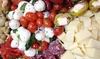 Dolce & Clemente's - Robbinsville Town Center: $25 for $40 Worth of Italian Market Cuisine at Dolce & Clemente's