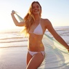 Up to 93% Off One Year of Unlimited Laser Hair Removal