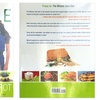 The Miracle Carb Diet Lifestyle Guide