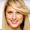 Up to 71% Off at Nelson Group Salon
