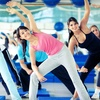 Up to 65% Off Fitness Classes at Yoga by Gretchen in Hobart