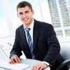 60% Off Entrepreneurship Guidance
