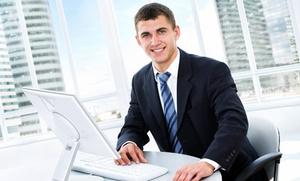 Praxis School of Entrepreneurship: Personality Profile, Entrepreneurship Course, or Forecasting Software from Praxis School of Entrepreneurship (60% Off)