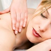 Up to 50% Off Relaxation or Prenatal Massage