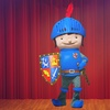 Mike the Knight – Up to $ Off On-Sale