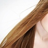 Up to 56% Off Hair Packages at Hair Trinity Salon
