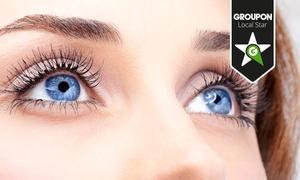 MyEyeSaver: Wertgutschein in Höhe von 1299 € anrechenbar auf Laserkorrektur beider Augen bei MyEyeSaver