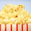 Up to 62% Off Movies at BlueLight Cinemas 5