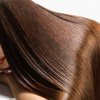 Up to 71% Off Salon Services & Keratin Treatments