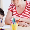42% Off Tutoring Session