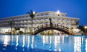 Immagine hotel