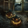 Up to 47% Off at Milton's Manor Haunted House