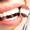 39% Off a Dental-Implant Package