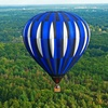 Up to 22% Off Hot Air Balloon Ride