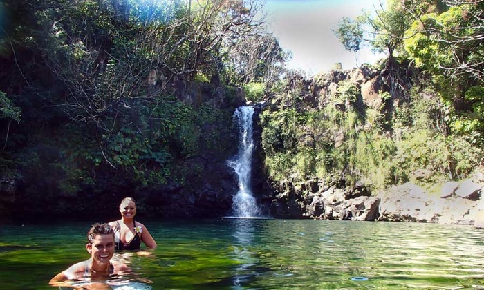 Groupon Deals Big Island Hawaii