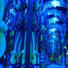 Up to 27% Off Entries to Mirror Maze and Attractions
