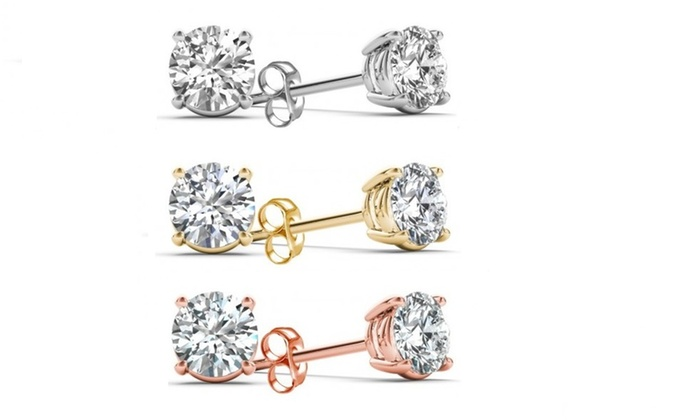 De Couer New York - Theater District - Times Square: $200 for $999 Worth of Fine Jewelry — De Couer New York