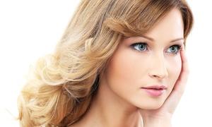 Dott.ssa Anna Aspiro: Trattamento viso anti-age con botox o filler (sconto fino a 71%)
