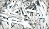 Up to 70% Off Mobile Document Shredding