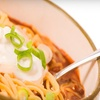Up to Half Off Chili-Cook-Off Tasting for Two