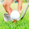 60-Minute Indoor Golf Lesson