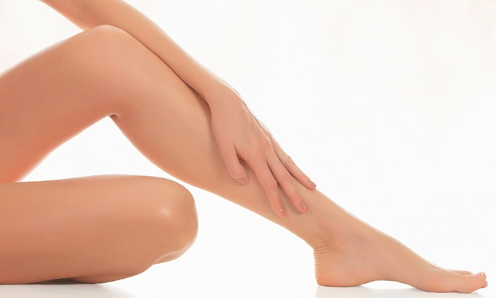 French Hair and Art Beauty Salon - Dubai Internet City: [Up to 74% off] Brazilian Full Body Waxing Sessions starting from AED 69 at French Hair Art, Dubai Internet City
