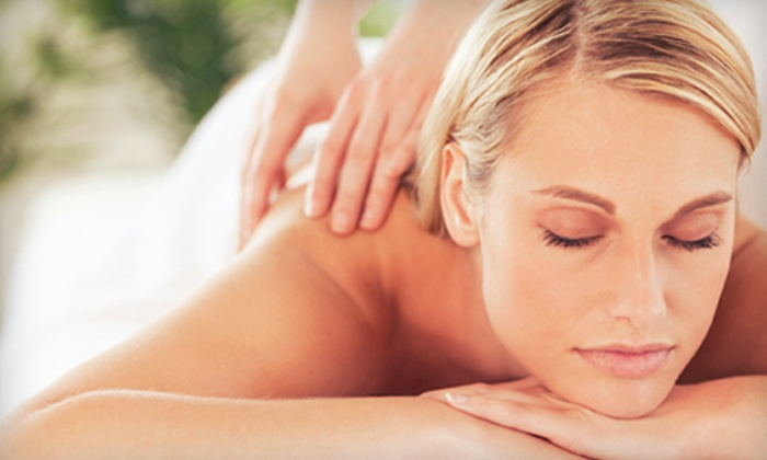 Sweet Earth Therapeutic Massage - Roswell: One or Two 60-Minute Swedish Massages at Sweet Earth Therapeutic Massage (Up to 59% Off)