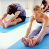Up to 80% Off Yoga at Cleansing Concepts, Inc.
