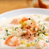 Up to 51% Off at The Deck on Green Harbor