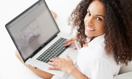 Curso online de Microsoft Excel básico o avanzado con certificación final por 12,90 € en Corporación Informática