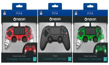 Controller PS4 Nancon
