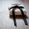 90% Off Karate Classes