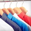 63% Off from Dry Cleaner Super Saver (Arizona)
