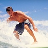 Up to 51% Off Surfing Lessons in Santa Monica