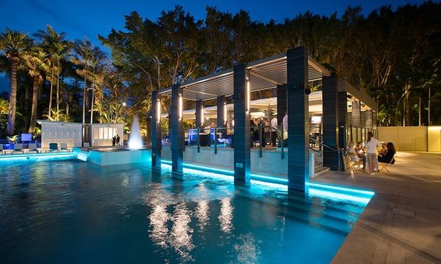 Gold Coast: 5* Jupiters Hotel 2