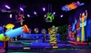 Up to 67% Off Miniature Golf Packages