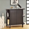 40% Off a Cappuccino-Finished Bar Unit