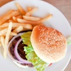 52% Off American Food at Route 66 Roadhouse & Tavern
